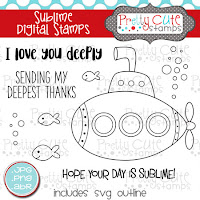 http://www.prettycutestamps.com/item_247/Sublime-Digital-Stamps.htm