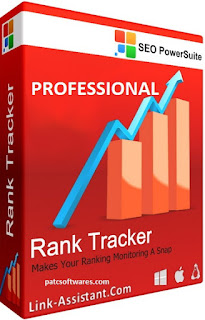 [Resim: Rank-Tracker-Professional-8.10.3-Crack-P...wnload.jpg]