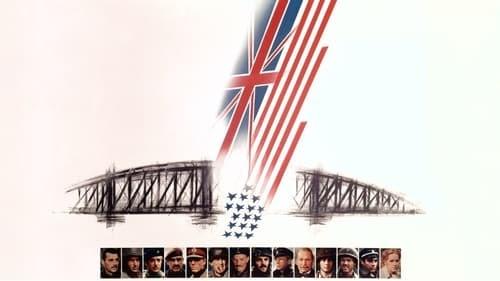 Die Brücke Von Arnheim Film Deutsch
