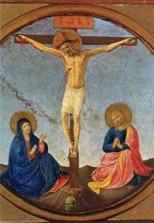 Marie Mère de l'Église