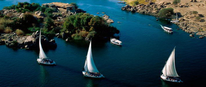 http://www.ask-aladdin.com/Egypt-Nile-cruises/cruisetips.html