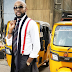 Banky W Announces New Album – 'The Bank Statement""