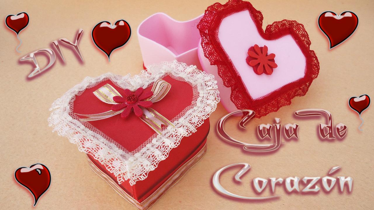 14 Del Amor Para En Caja 14 Febrero Arreglos Y De El De Febrero De Madera Amistad Dia La