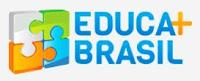 Educa + Brasil www.educamaisbrasil.com.br