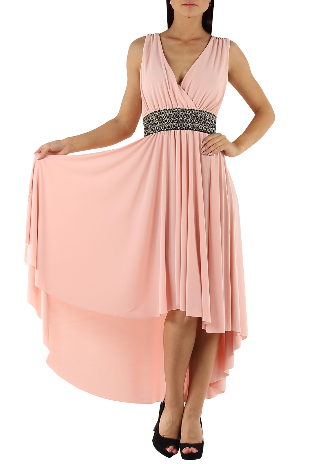 Beach Stuff Shop is your premiere discount online resource for women's swimwear, beachwear, summer dresses, beach dresses, cruise and resort wear fashions featuring stylish designer looks that are both fashionable, functional and comfortable for your cruise and beach vacation adventures and more!