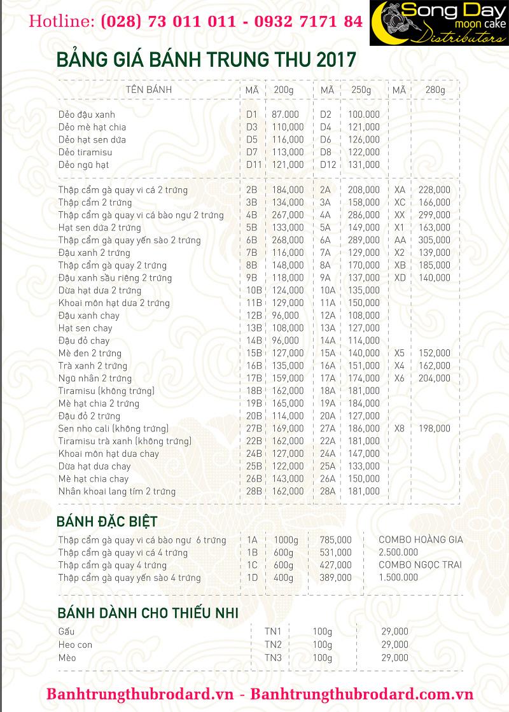 Bảng giá bánh trung thu Brodard 2017 chiết khấu cao TPHCM Bang-gia-banh-trung-thu-brodard-2017