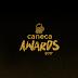 Caneca Awards | Escolha os indicados para as categorias de 2017 [PRORROGADO]