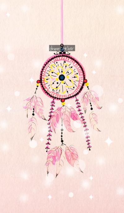 dreamcatcher 09
