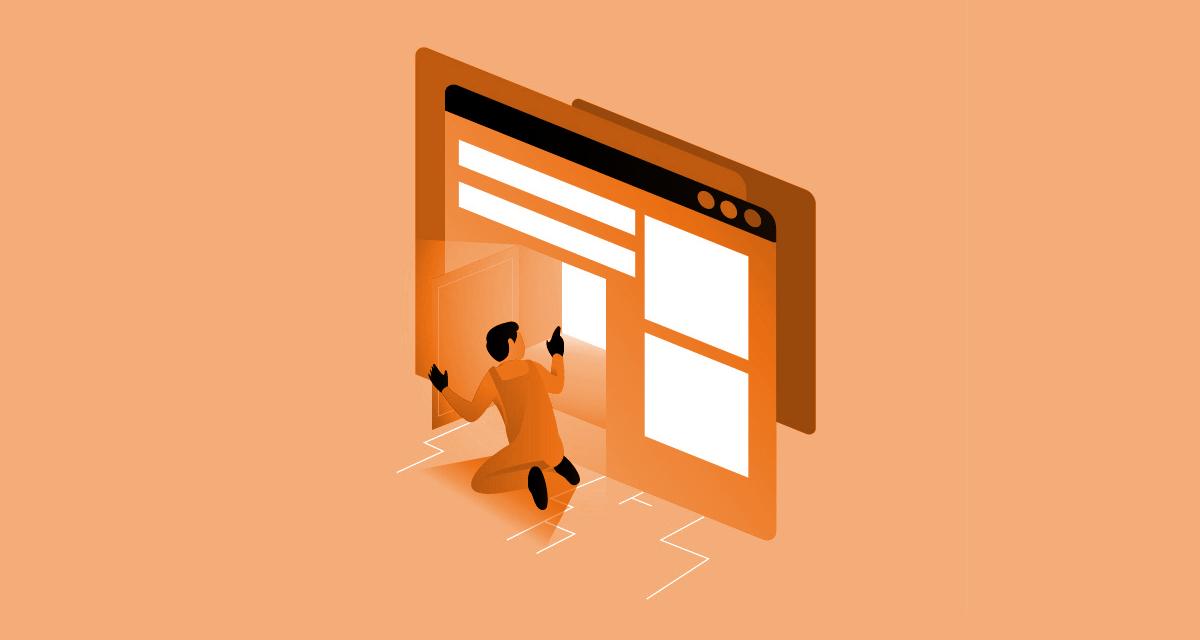 Aplikasi Gratis Terbaik Grafik Design di Ubuntu