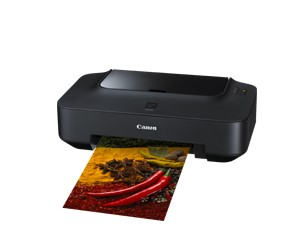 canon-pixma-ip2710-driver-download