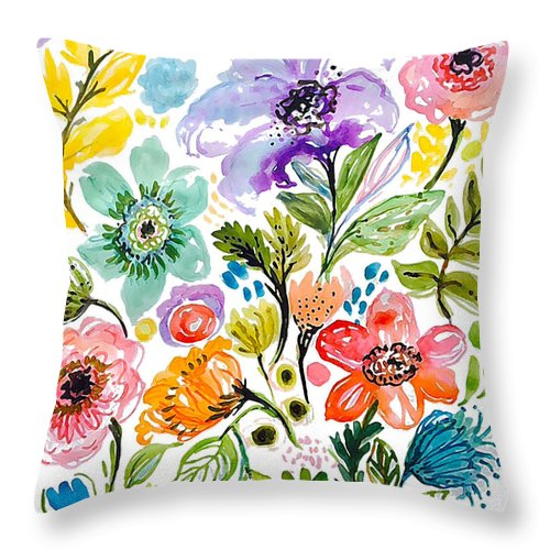 http://fineartamerica.com/products/beautiful-flowers-karen-fields-throw-pillow-14-14.html