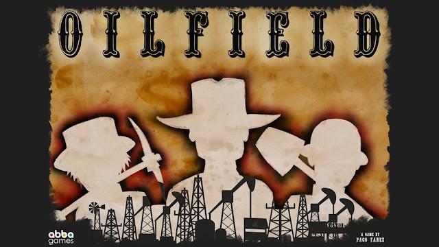 http://planszowki.blogspot.com/2016/05/oilfield-ruszy-na-kickstarterze.html
