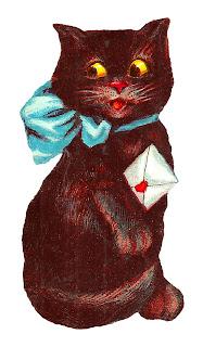 https://4.bp.blogspot.com/-pHC8jc14tnA/Wbcl_tRvoNI/AAAAAAAAg-M/t-lojFlWIyE4SOQmphSwJ5wBk36HH0plQCLcBGAs/s320/black-cat-image-valentine-vintage-greeting-note.jpg