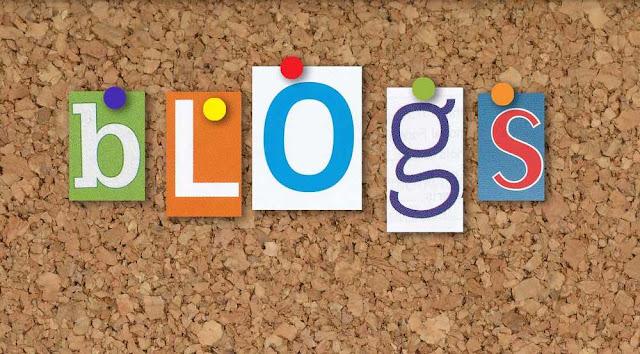 Cara Membuat Related Box untuk Blogger