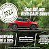 Next Jeep Recompra Garantida