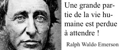 https://fr.wikipedia.org/wiki/Ralph_Waldo_Emerson