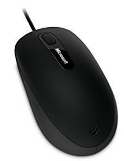 Microsoft Comfort Mouse 3000 Drivers Download
