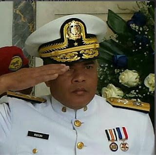 Image result for Emilio Recio Segura, vicealmirante