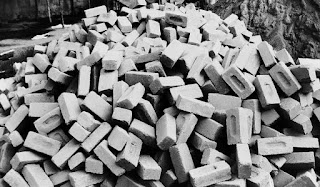 Use of fly ash bricks for State buildings made mandatory