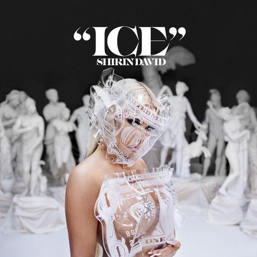 Shirin David - ICE - Single [iTunes Plus AAC M4A]
