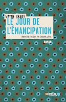 http://www.decitre.fr/livres/le-jour-de-l-emancipation-9782897123185.html