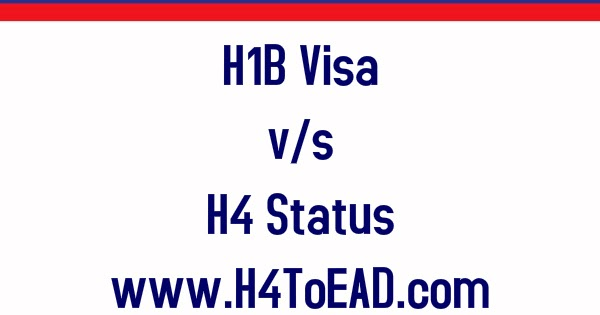 H4 To F1 Change Of Status Processing Time 2018 Uscis