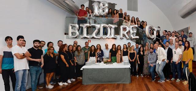 Bizdirect