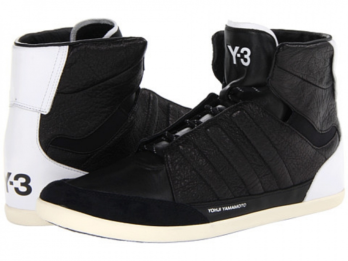 50a77aaae96d9 Y-3 is in-fact producing some relatively unique designs with an exclusive  outlook based on creative work by adidas and Yohji Yamamoto in growing  competitive ...