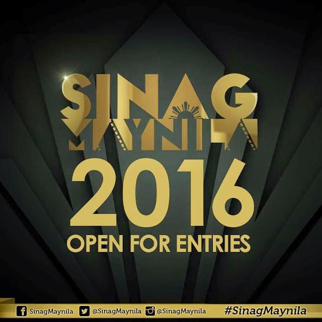 http://www.boy-kuripot.com/2016/03/sinag-maynila-short-film-2016.html