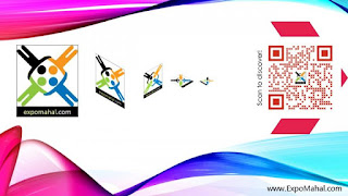 Cardio Equipments-Exhibitors