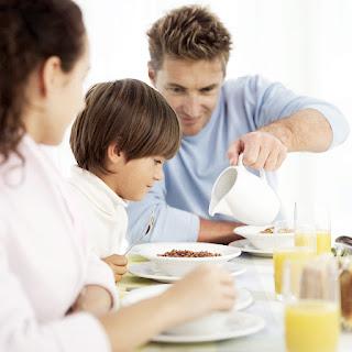 ¿Que ocurre si no desayunamos?