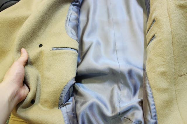samuel windsor camel coat, samuel windsor blog review, samuel windsor reviews, samuel windsor review, samuel windsor overcoat, samuel windsor prestige boots, samuel windsor kensington, samuel windsor shoes