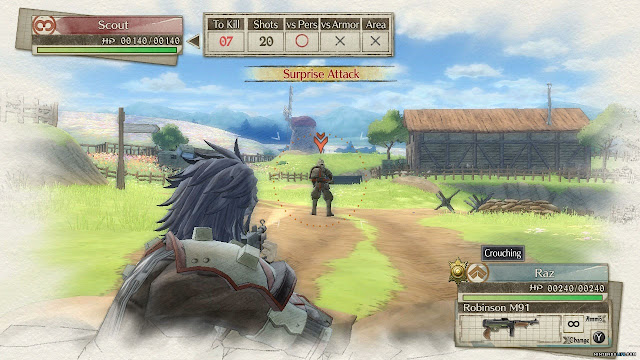 Valkyria-Chronicles-4-PC-Game-2