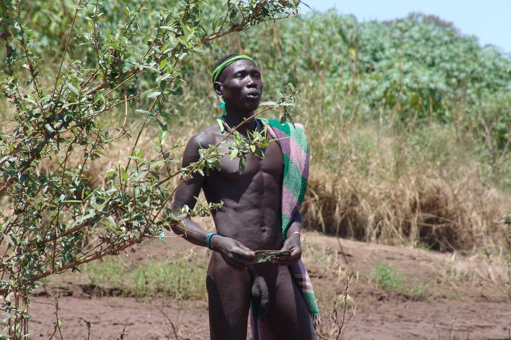 African boy masturbates and small boys nude 1
