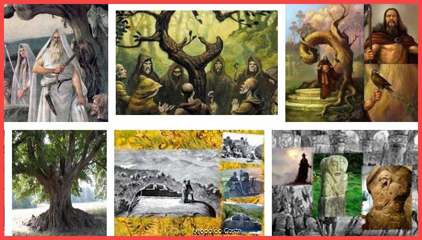 Calabozos y dragones final latino dating