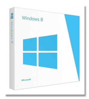 Windows 8 Underground 2013 64 Bits Build 9200 Español