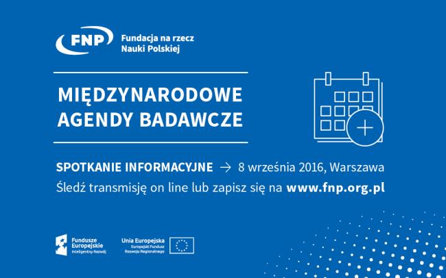 http://www.fnp.org.pl/granty-fnp-dla-mlodych-doktorow-z-polski-i-z-zagranicy-spotkanie-informacyjne/