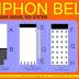 Cara Membuat Siphon Bell untuk Akuaponik/Hidroponik Pasang Surut