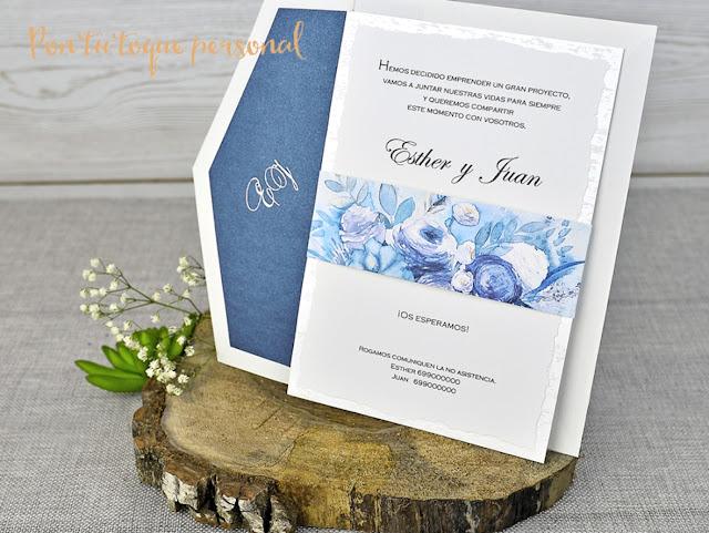 invitacion_boda_flora_acuarela_sobre_forrado