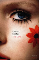 http://anjasbuecher.blogspot.co.at/2016/08/rezension-girls-von-emma-cline.html