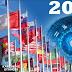 2016: Προβλέψεις για τις διεθνείς οικονομικές και πολιτικές εξελίξεις