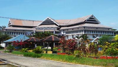 Museum Sulawesi Tengah