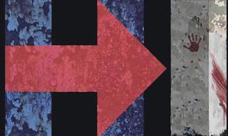 Hillary Clinton's Benghazi Legacy