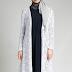 Trend Model Baju Dress Muslim Modern 2018