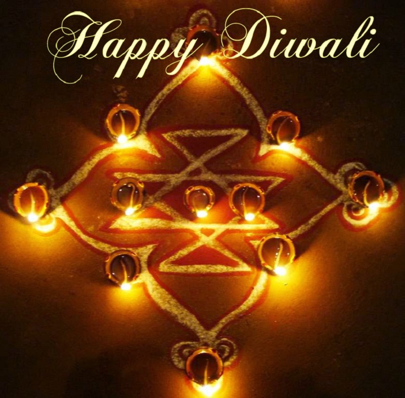 happy-diwali-gif-images-free