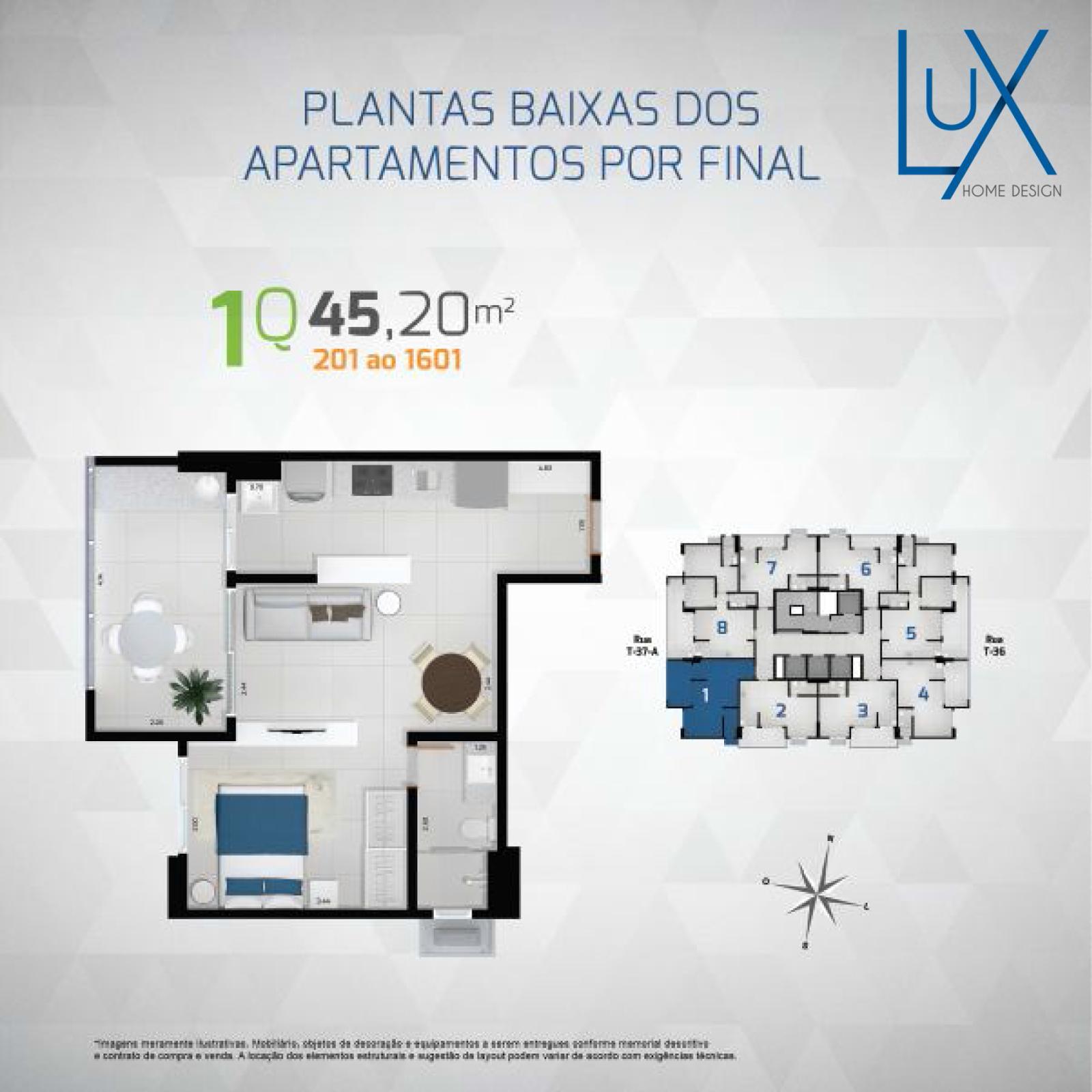 Awesome Lux Home Design Ideas - Decoration Design Ideas - ibmeye.com