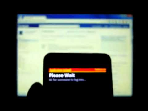How to Hack Friends Facebook Account using Android (Faceniff) ~ yo