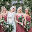 I migliori Bridesmaid dress su Simple Dress