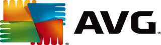 http://www.avg.com/ww-en/free-antivirus-download
