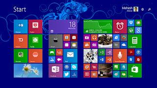 windows 8.1,windows 8,windows 8.1 (operating system),windows 8.1 iso,windows 8 (operating system),installation of windows 8.1,clean installation of windows 8.1,windows 8.1 pro,windows 8.1 install,windows 8.1 download,windows 8.1 64bit download,install windows 8.1 in dos laptop,how to install windows 8,windows 8.1 installation,windows 10,windwos 8.1 installation,windows 8.1 installation video